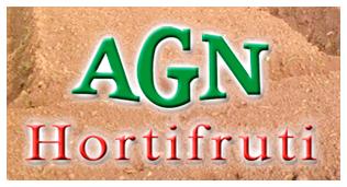 AGN Hortifruti